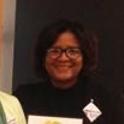 Ludgarda Lont-Steba | bestuurslid SPLIKA