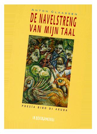 Splika bevordert het Papiaments, de literatuur en de cultuur van de Antillen in Nederland