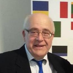 Willem Gijsen 2e penningmeester SPLIKA