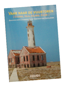 STICHTING SPLIKA bevordert het Papiaments, de literatuur en de cultuur van de Antillen in Nederland.