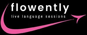 Flowently …… live language sessions